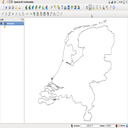 Netherlands.png